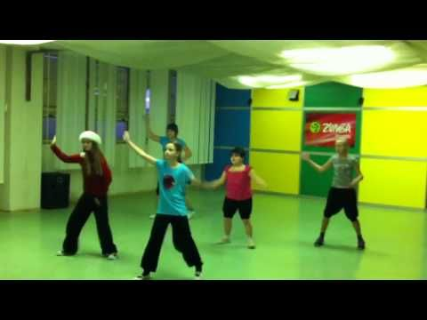 zumbatomic dvd for kids  free