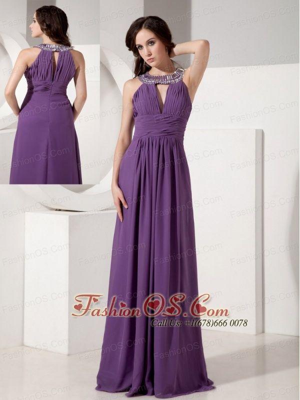 10 best 2013 Plus Size Formal Prom Dress images on Pinterest | Plus ...