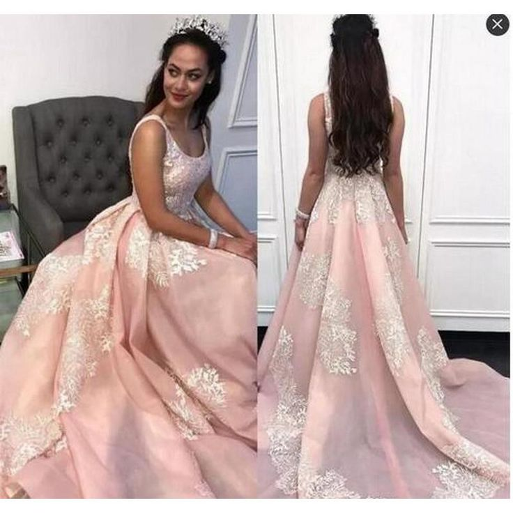 35 mejores imágenes de wedding dress en Pinterest | Bodas de encaje ...
