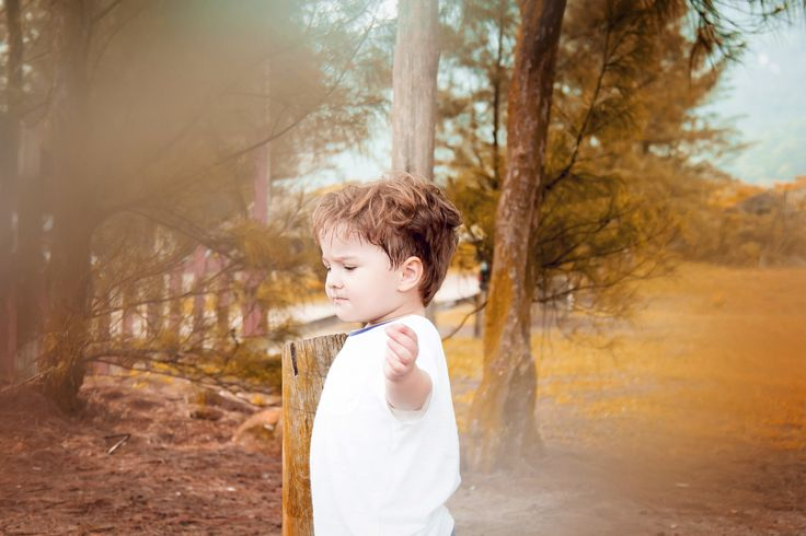 kids, photo kids, fotografia infantil, cute kids, photography, fernanda faillace fotografia, rio de janeiro