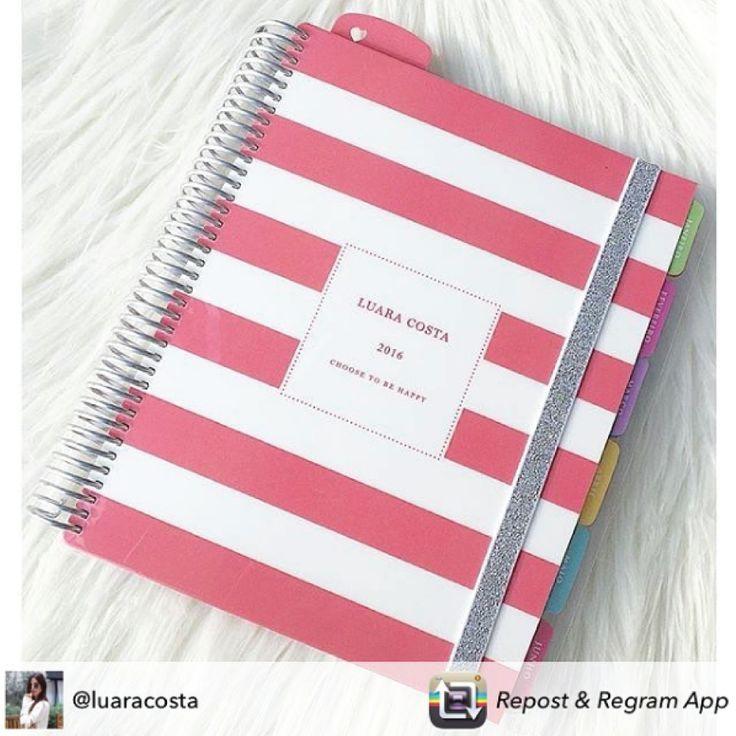 Transforme o tempo em momentos!  #meudailyplanner #planner #dailyplanner #planneraddict #plantheday