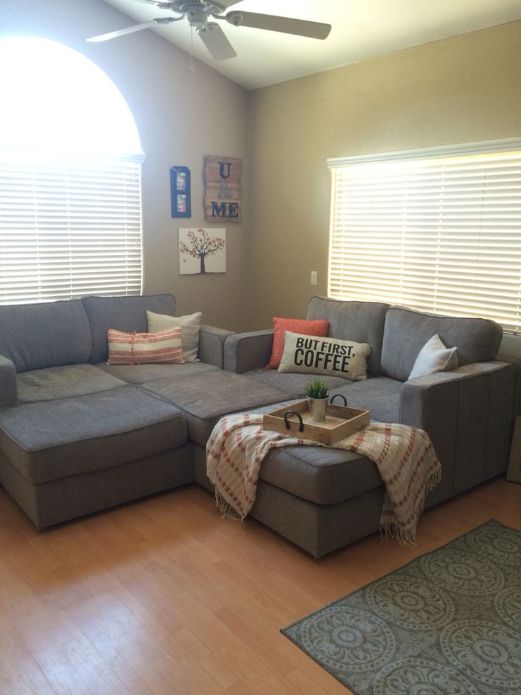 Best 25+ Lovesac sactional ideas on Pinterest : Lovesac couch, Modular couch and Modular sofa