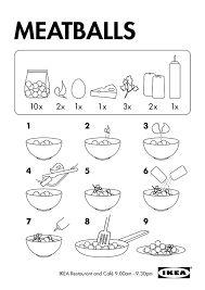 Resultado de imagen para ikea instructions manual