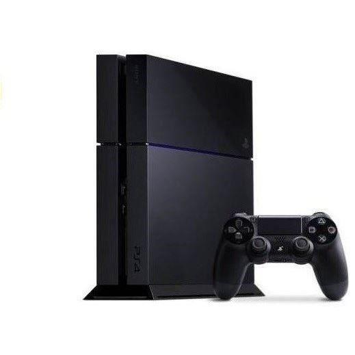 Console Playstation 4 Cdiscount, achat pas cher CONSOLE PS4 500Go prix promo Cdiscount 399,00 € TTC