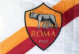 Billedresultat for AS Roma