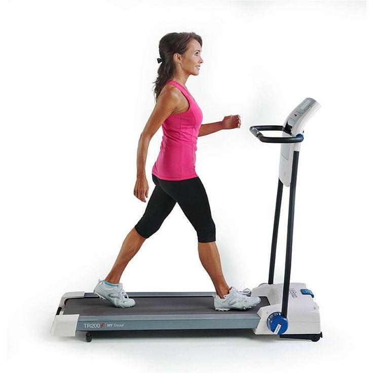 Horizon Fitness Is 100 Treadmill: 1000+ Ideas About Compact Treadmill On Pinterest