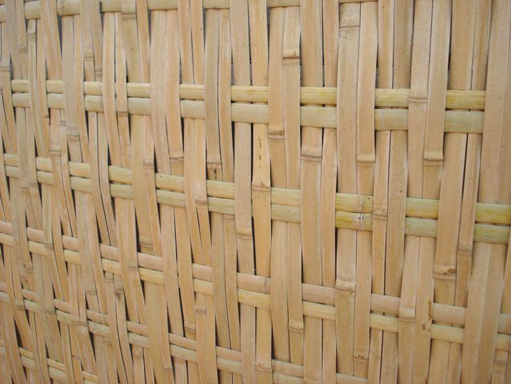 esteira-bambu-kaskamadeiras.jpg (750×563)