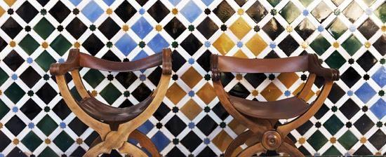 94 best images about arte e ingenio espa oles on pinterest for Artesanias de espana
