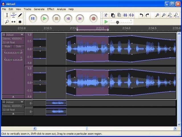 Audacity 2018 Crack Patch + Product Key Free Download