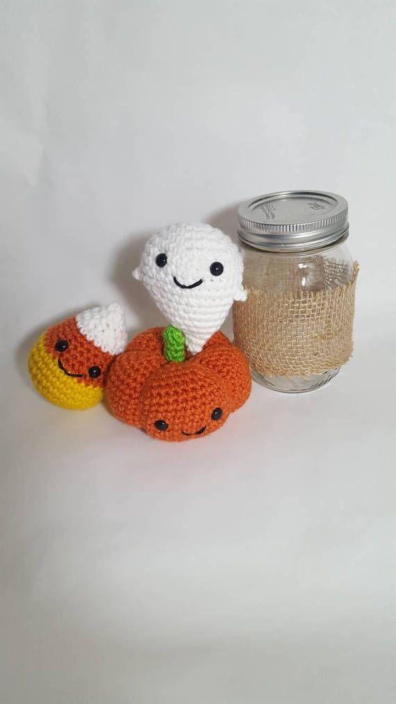 Mejores 8 imágenes de Crochet patterns en Pinterest | Punto de ...