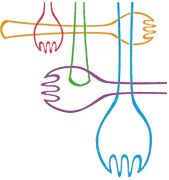 spork foods gift certificate for classes for vegan cooking