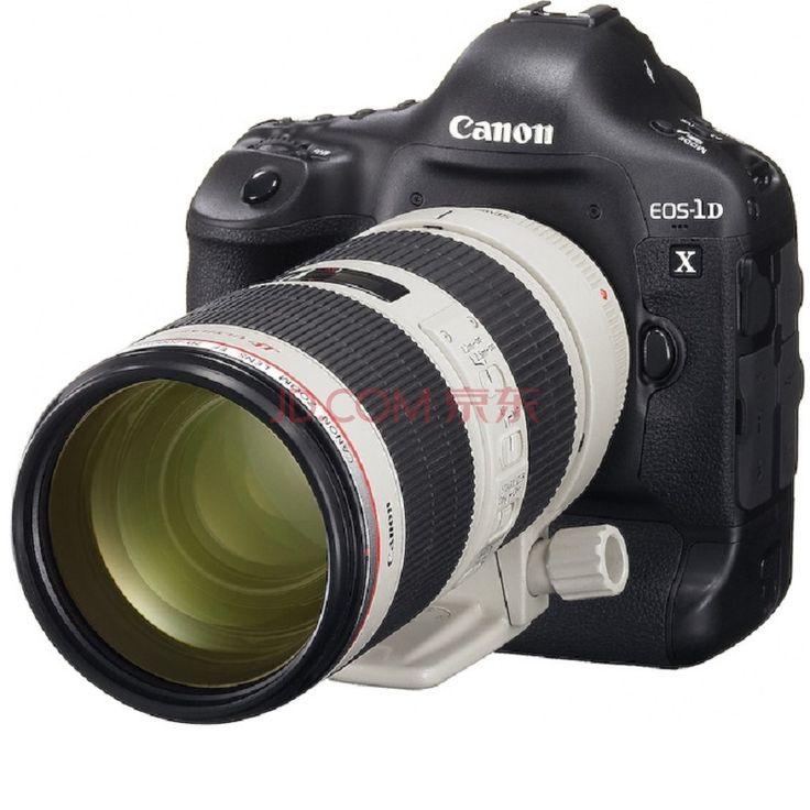 Steves Best Cameras - Steve's Digicams