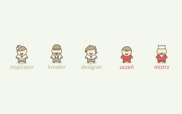 Activity Workshop #icon #picto #design #pleo