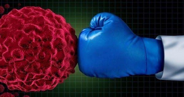 Καρκίνος Παγκρέατος: Ένα σύμπτωμα του, που μπορεί να τον προλάβει