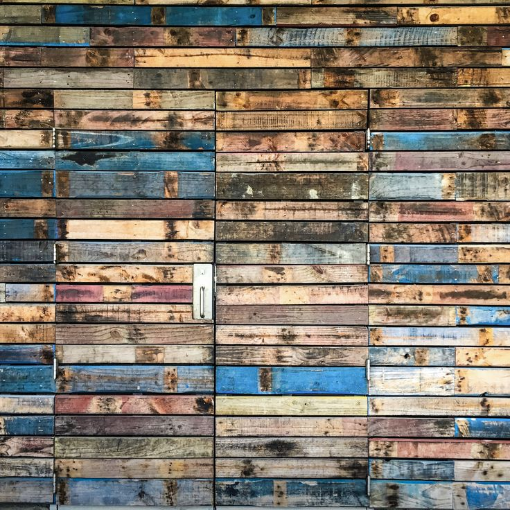 """Hidden"", by Carolina Dutruel iPhonography Creative Photography, Phone, iPhone, Mobile, Art, Inspiration, Ideas, Cell Phone, Project, Carolina Dutruel, Photo, Tricks, Tips, Apps, Lens"