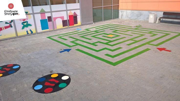 gry terenowe, gry korytarzowe, gry podwórkowe, gry korytarzowe, gry chodnikowe, gry asfaltowe, gry plenerowe, kreatywne zabawy, interaktywne gry, twister, plac zabaw dla dzieci, siłownia zewnętrzna, gry edukacyjne, gry planszowe, twister, gry uliczne, gry integracyjne, zabawy integracyjne, kreatywne gry dla dzieci, zabawy dla dzieci, kreatywne zabawy dla dzieci, gry podłogowe, podłoga interaktywna, interaktywna podłoga, korytarzowe zabawy, gry edukacyjne,