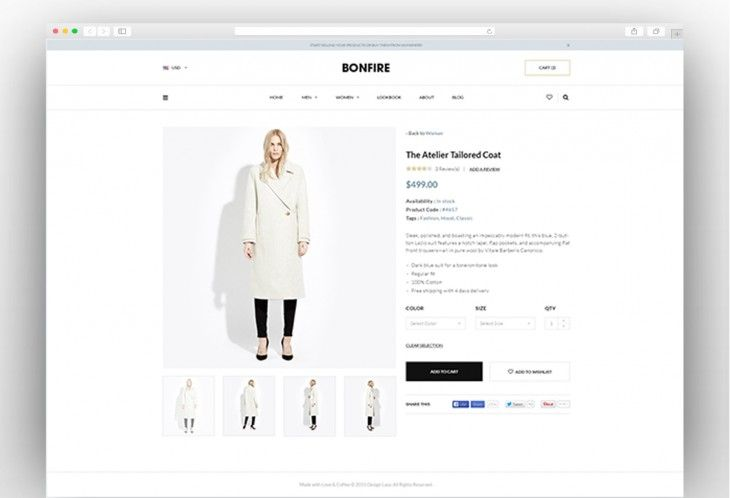 Pin On Best Free Psd Website Design Templates