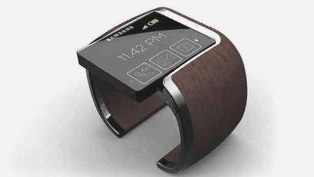 Samsung-Galaxy-smartwatch.jpg 620×350 pixels
