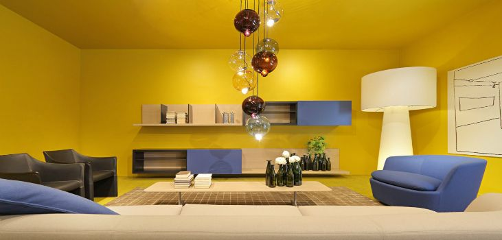 Visit and follow Modern Floor Lamps for more inspiring images and decor ideas