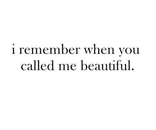 beautiful-miss-you-old-times-quote-Favim.com-682485.jpg (500×417)