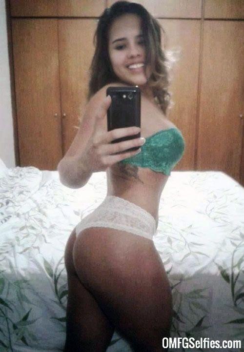 Karina shay tits