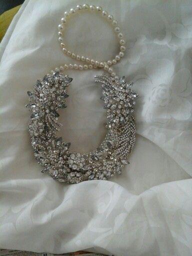 Image result for horseshoe vintage repurposed costume jewelry horseshoe luck horseshoe mixed media