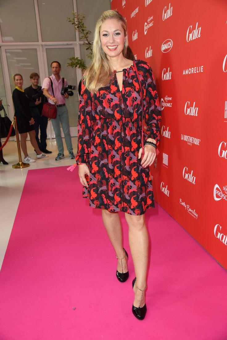 #Berlin, #Fashion Ruth Moschner – Gala Fashion Brunch at Mercedes-Benz Fashion Week in Berlin 07/07/2017   Celebrity Uncensored! Read more: http://celxxx.com/2017/07/ruth-moschner-gala-fashion-brunch-at-mercedes-benz-fashion-week-in-berlin-07072017/