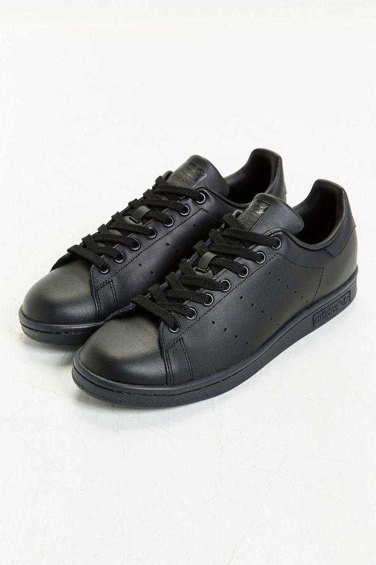 adidas stan smith gold ostrich boots adidas superstar men black suede