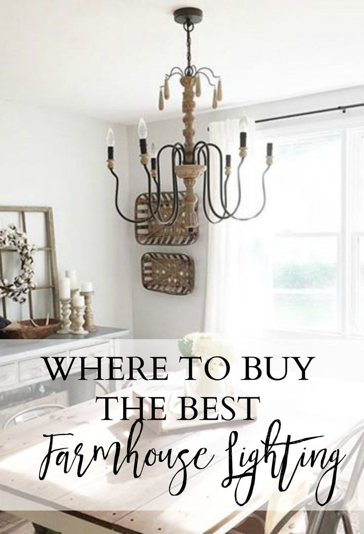 buy lighting fixtures. home where to buy the best farmhouse lighting fixtures l