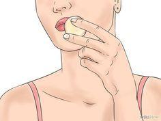 Lighten Dark Lips Step 5.jpg