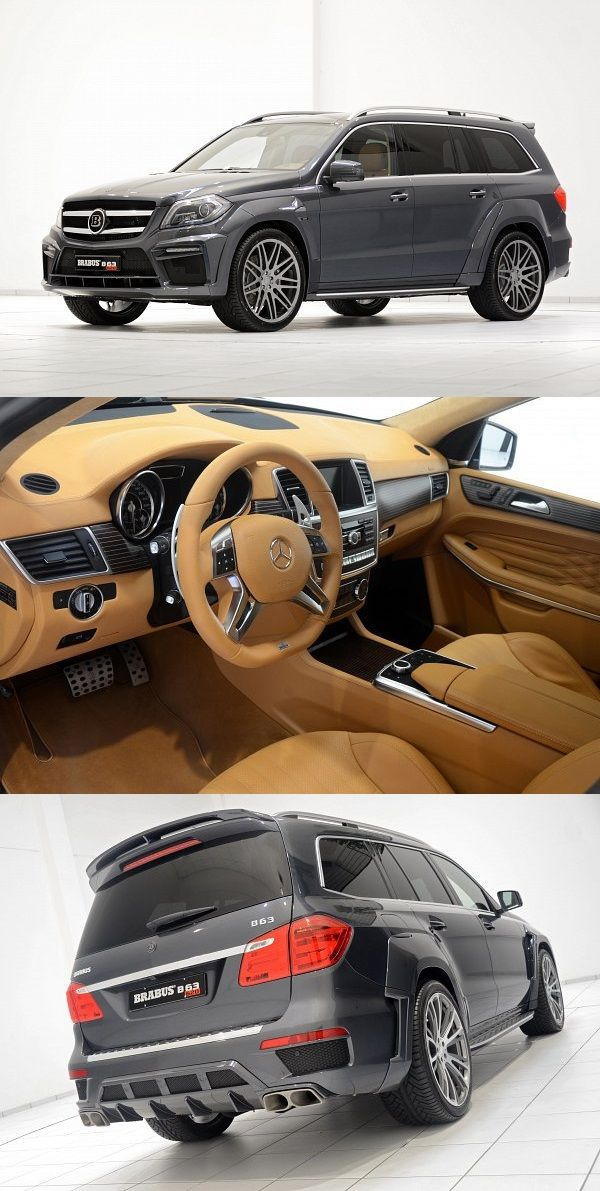 25 best ideas about mercedes suv on pinterest mercedes for Mercedes benz accessories online