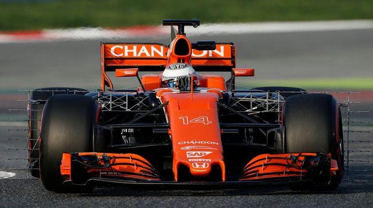 Alonso: Son comprensibles las dudas, pero hay que mantener la calma - http://wp.me/p7GFvM-Cyr