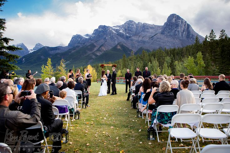 *Banff*Canmore*Lake Louise*Calgary*Rocky Mountain*Wedding