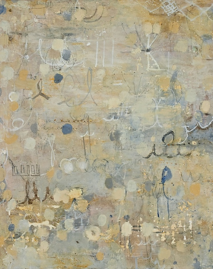 643 best abstract art images on pinterest abstract art for Small paintings that sell