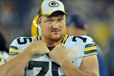 Salary Cap is Increasing by $10 Million -- The NFL's salary cap is increasing by $10 million in 2015, which means the Green Bay Packers have more than $30 to spend, if they so choose. Here's how that money gets used.
