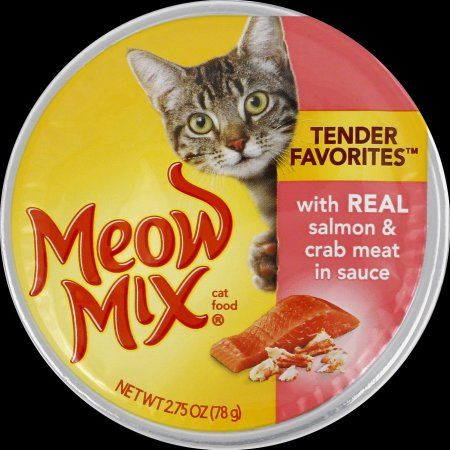 Pets Canned Cat Food Chicken Livers Dog Food Online