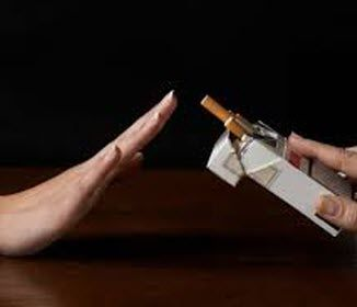 a brief guideline to quit smoking
