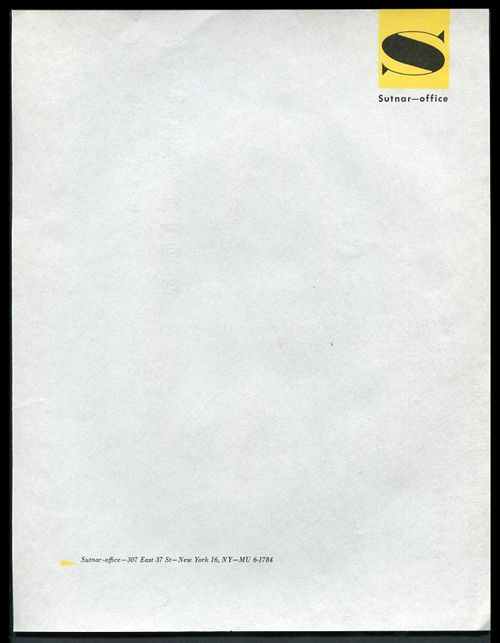 19 best letterheads images on Pinterest Letterhead, Brand - corporate letterhead