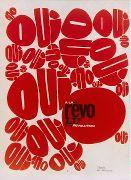 Comité d'action des publicitaires: Oui à la Revolution, 1968. Affiche, 64 x 47 cm. Bibliothèque nationale de France, Département des Estampes et de la Photographie.