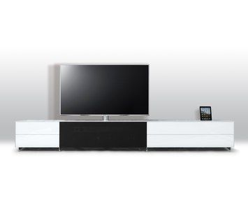 23 best av furniture images on Pinterest | Furniture, Fit and ...