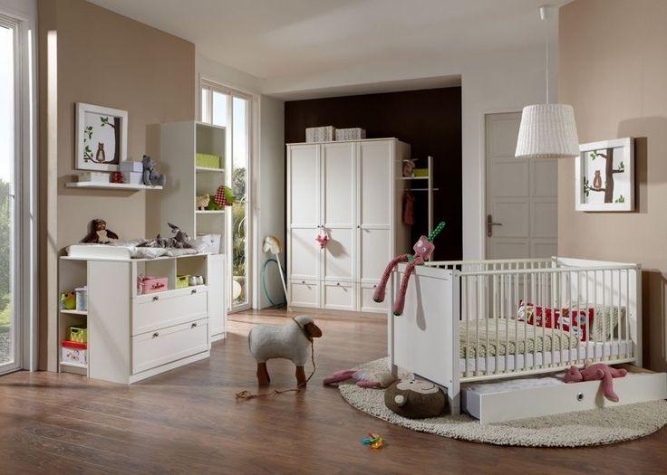 s-media-cache-ak0pinimg 736x ce e9 8e - luxus babyzimmer