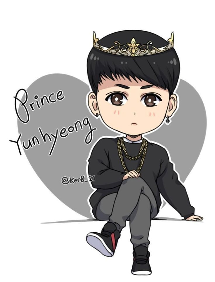 prince yoyo