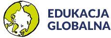 Serwis edukacji globalnej - CEO