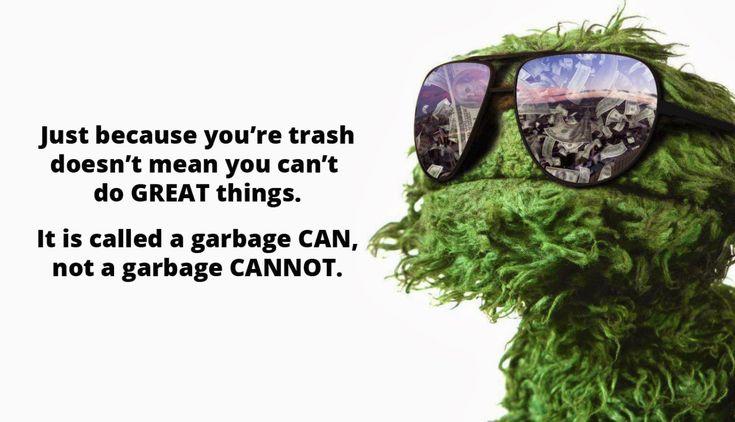 [image]Wisdom from oscar http://bit.ly/2mvUxoF #motivation