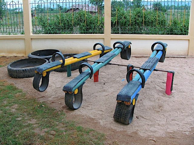 Image detail for -Playground IDEAS (USA)