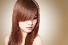 Girls Hair Styles Videos 2016  These videos is about new hair styles. These are very interesting  videos and have very easy steps to learn. We tried a lot to make it simple for you. You will feel that your hair style are made in salon. You people haven't seen girls hair styles video like this. To Learn the hair styles step by step and do it at home , Click the VISIT button for download.
