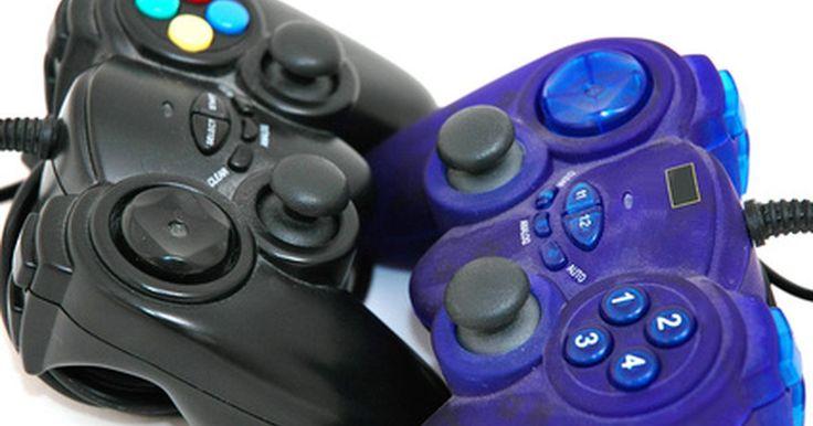 Cómo convertir una PS3 DUALSHOCK 3 para una Xbox 360. Algunos jugadores han crecido con productos de Sony y PlayStation, y por ende prefieren el control de la PlayStation 3 al control de la Xbox 360 (incluso al jugar en la consola Xbox 360). Afortunadamente, el XCM Cross Fire Converter permite a los jugadores utilizar sus controles PS3 DUALSHOCK 3 mientras usan juegos de la Xbox 360 en la consola de ...