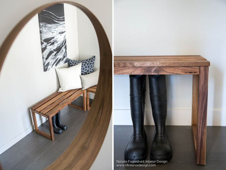 Its All In The Design Details By Calgary Interior Firm Natalie Fuglestveit