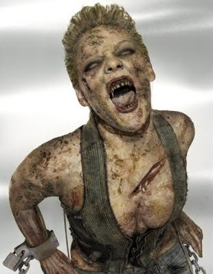 Celebrity Zombies 2 - YouTube