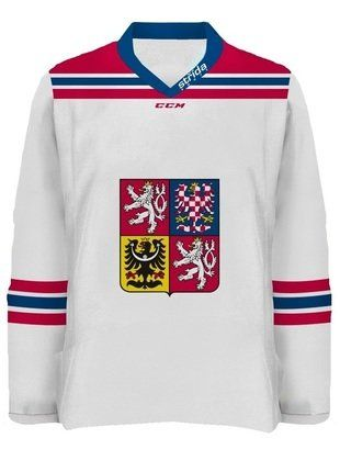 Kupuj mé předměty na #vinted http://www.vinted.cz/muzi/fanouskovska-tricka/16057381-kvalitni-fandres-hokeju